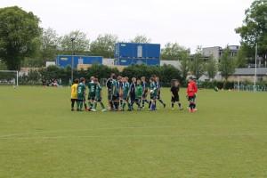 Fodbold_ungdom_005
