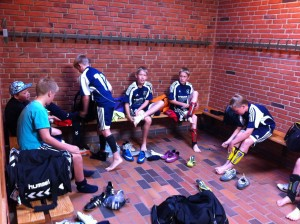 Fodbold_ungdom_020