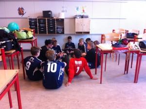 Fodbold_ungdom_023