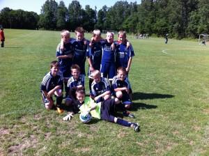 Fodbold_ungdom_028