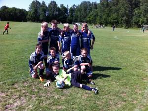 Fodbold_ungdom_029