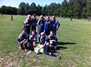 Fodbold_ungdom_030