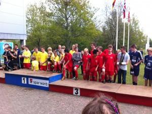 Fodbold_ungdom_032