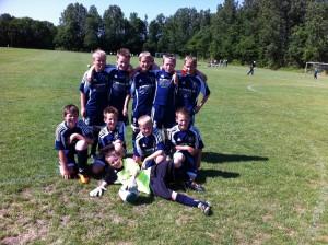 Fodbold_ungdom_033