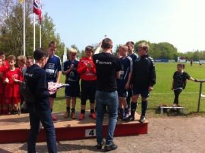 Fodbold_ungdom_035