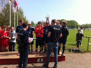 Fodbold_ungdom_036