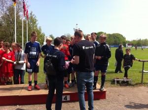 Fodbold_ungdom_037