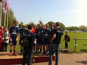 Fodbold_ungdom_039