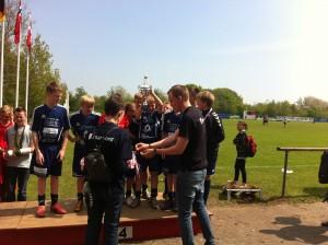 Fodbold_ungdom_040