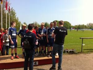 Fodbold_ungdom_042