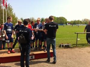 Fodbold_ungdom_043