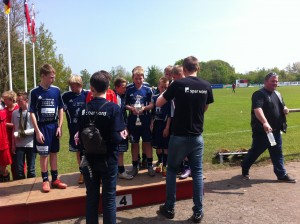 Fodbold_ungdom_046
