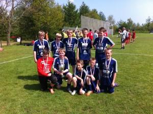 Fodbold_ungdom_051