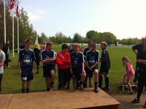 Fodbold_ungdom_058