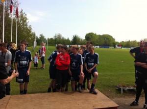 Fodbold_ungdom_060