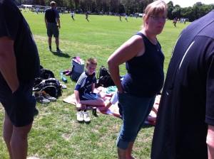 Fodbold_ungdom_072