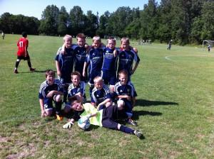 Fodbold_ungdom_074