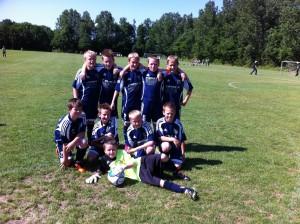 Fodbold_ungdom_075