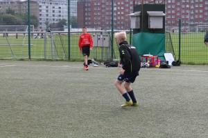 Fodbold_ungdom_1089