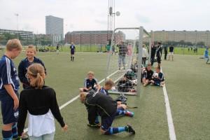 Fodbold_ungdom_1090