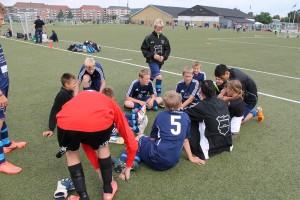 Fodbold_ungdom_1092