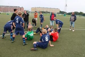 Fodbold_ungdom_1093