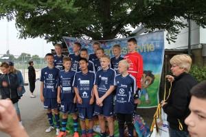 Fodbold_ungdom_1096