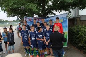 Fodbold_ungdom_1097