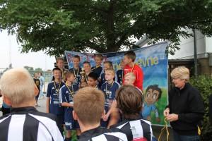 Fodbold_ungdom_1099
