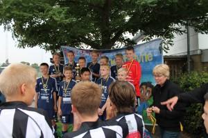 Fodbold_ungdom_1100