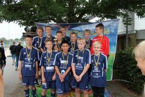 Fodbold_ungdom_1102