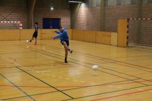 Fodbold_ungdom_1119