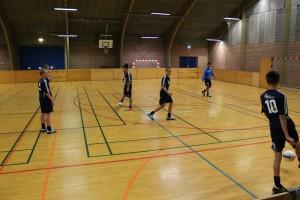 Fodbold_ungdom_1120