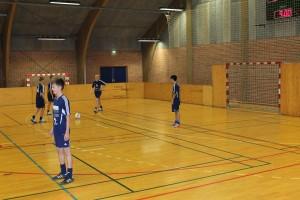 Fodbold_ungdom_1121