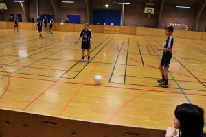 Fodbold_ungdom_1122