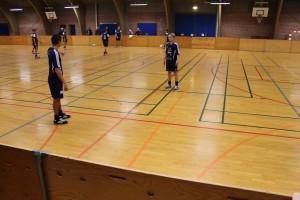 Fodbold_ungdom_1123