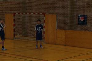 Fodbold_ungdom_1124