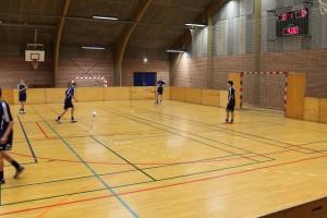 Fodbold_ungdom_1125