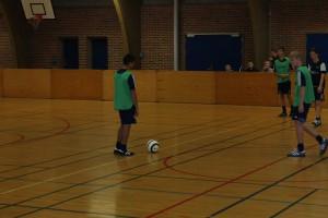 Fodbold_ungdom_1126