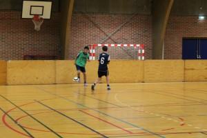 Fodbold_ungdom_1127
