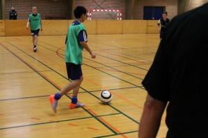 Fodbold_ungdom_1128