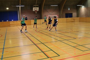 Fodbold_ungdom_1129