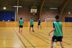 Fodbold_ungdom_1131