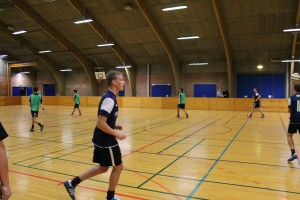 Fodbold_ungdom_1132