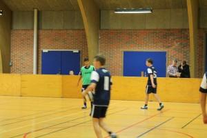 Fodbold_ungdom_1133