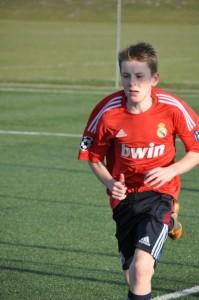 Fodbold_ungdom_3709