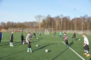 Fodbold_ungdom_3716