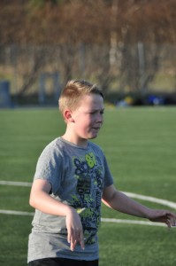 Fodbold_ungdom_3719