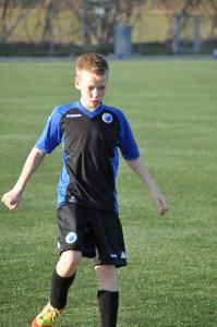 Fodbold_ungdom_3723