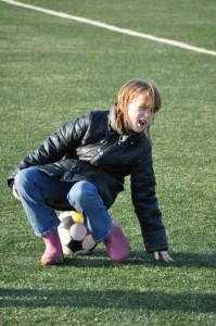 Fodbold_ungdom_3725